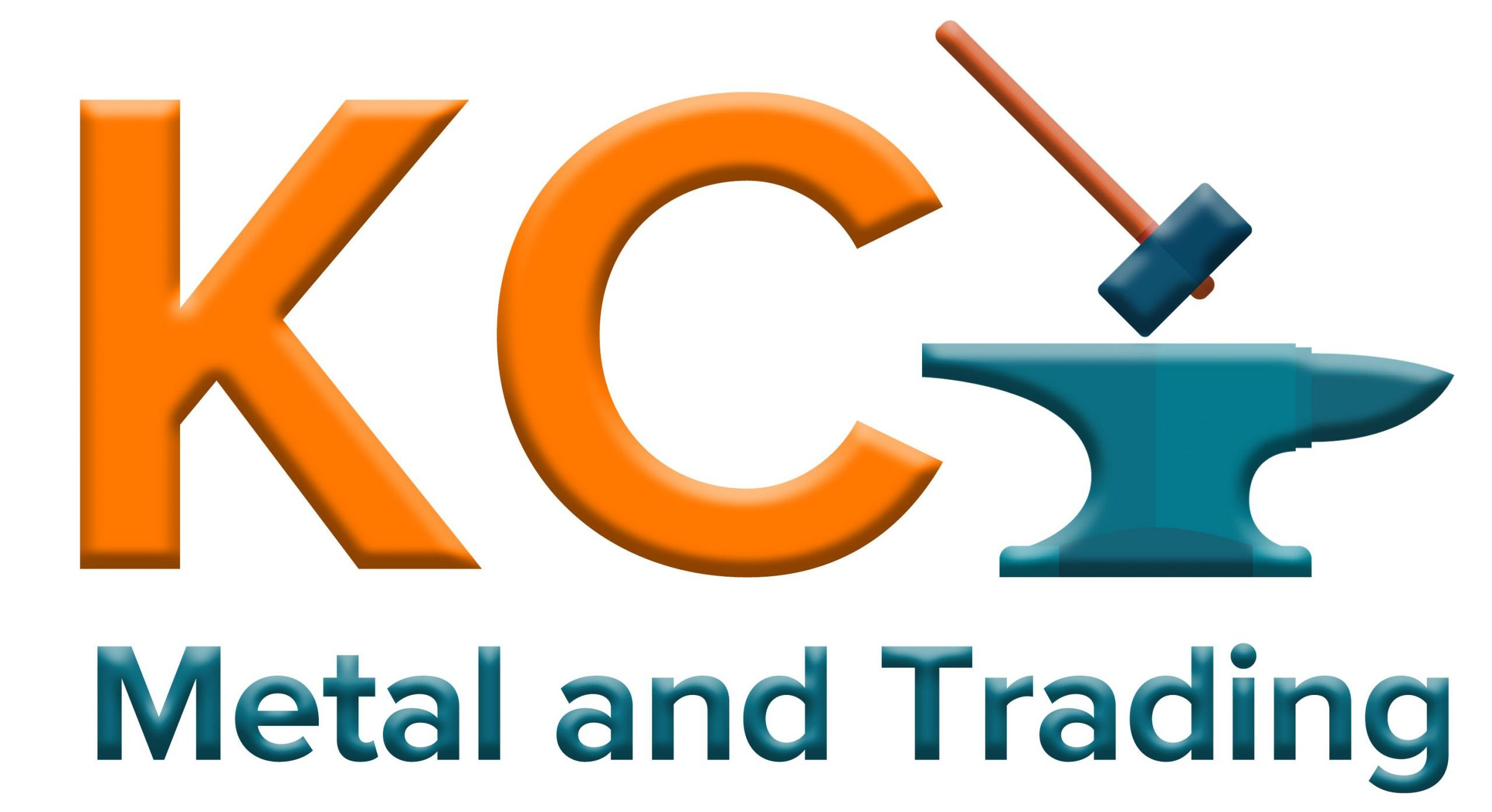 KC Metal and Trading